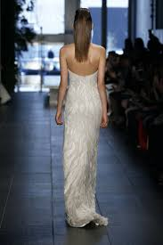 Rita Vinieris Wedding Dresses Designer by 39 Best Rivini Spring 2014 Images On Pinterest Wedding Dressses