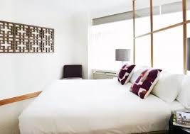 Melbourne 2 Bedroom Apartments Cbd Melbourne Cbd Accommodation Rooms U0026 Suites Rydges Melbourne