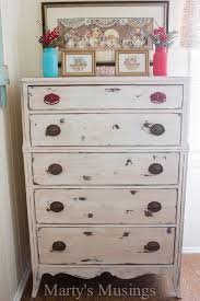 Chalk Paint On Metal Filing Cabinet 7 Chalk Painting Tips For Beginners