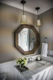 82 best hgtv dream home 2015 images on pinterest garden bath