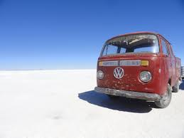 wallpaper volkswagen van red volkswagen car free image peakpx