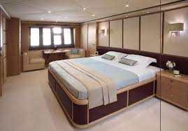 custom made homes made sheets for homes and yachts