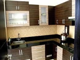 desain kitchen set minimalis modern harga kitchen set minimalis 081280435671 jual kitchen set dan