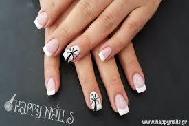 happy nails funkmartini online υπηρεσίες ομορφιάς και περιποίησης