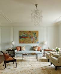 Beige Walls White Trim by Charlotte Wall Moulding Ideas Living Room Traditional With Beige