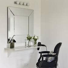 Best Dressing Table DIY Images On Pinterest Home Make Up And - Bedroom dressing table ideas