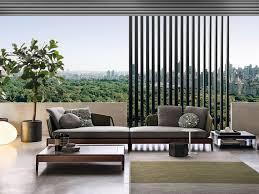 Top Patio Furniture Brands Best 25 Italian Furniture Brands Ideas On Pinterest Italian