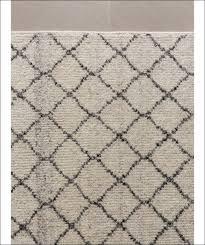 Custom Outdoor Rugs Interiors Amazing Buy Carpet Sydney Carpet Rugs Sydney Cheap