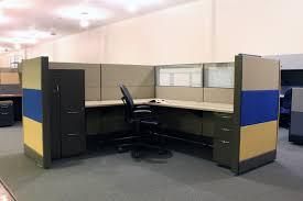 Herman Miller Reception Desk Herman Miller Office Furniture Dealer Pittsburgh Office