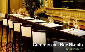 bar stools restaurant modern restaurant furniture commercial chairs restaurant bar