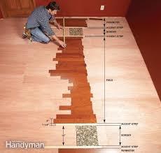 Laminate Flooring Thickness Laminate Flooring Stagger Joints Laminate Flooring Pergo Max