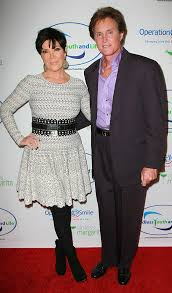 what is happening to bruce jenner kris jenner supporting bruce jenner through difficult time
