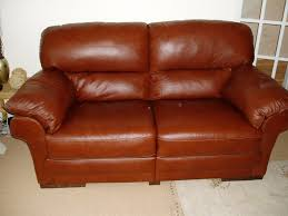 Sofas Dundee Leather Sofa Cleaning Dundee Memsaheb Net