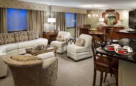 hotel interior decorators commercial interior decor home hotel furnishings commercial