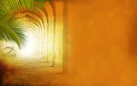 free christian backgrounds free religious