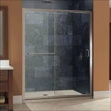 Shower Door Cleaner Concrete Cleaner Lowes Best Glass Shower Door Cleaner Bathroom