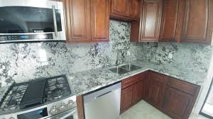 kitchen countertops and backsplashes granite concepts louisville ky granite marble quartz