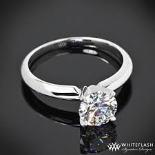 painite engagement ring awesome image of taaffeite engagement ring ring ideas