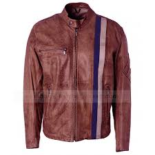 padded motorcycle jacket turk malloy leather jacket blouson motorcycle jacket