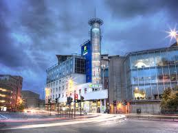 find hotels in glasgow u0026 budget last minute city centre deals ihg