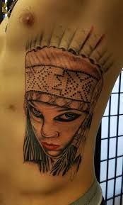 holy oak tattoo and piercing home facebook
