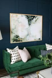 Green Striped Wallpaper Living Room Articles With Green Wallpaper Designs For Living Room Tag Green