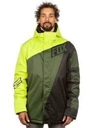 fox motocross jacket fox racing mens source jacket fat green 2x large at amazon men u0027s