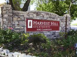 Cheap Apartments In Houston Texas 77054 Harvest Hill Apartments Houston Tx 77054