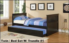 Bunk Bed With Mattresses Included Bedroom Sets U2013 Furniture And Mattresses Superstore