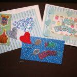 make your own birthday cards handsewn birthday cards free fugs info