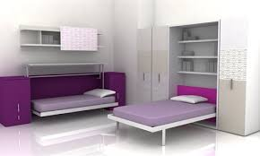 Space Saving Bedroom Furniture Ideas 14 Space Saving Furniture Ideas For Small Apartment Midt