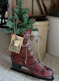 diy fashioned decorations