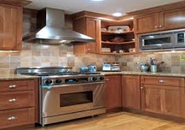 beautiful kitchen backsplashes kitchen backsplashes ideas kitchen backsplash ideas glass