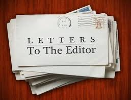 sample directed writing letter to the editor o levels