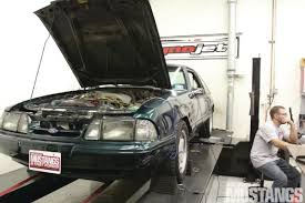 5 0 mustang and fast fords ez 5 0 bolt ons horsepower basics mustangs fast fords