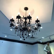Chandeliers China China Chandeliers Big Chandelier Lighting Sale