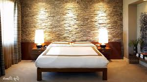 home design attention grabbing bedroom walls accent youtube in