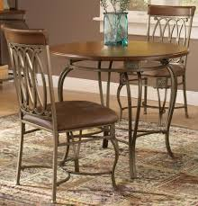 tall kitchen bistro table let u0027s come to kitchen table bistro