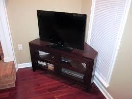 Tv Rack Design by Tv Stand Under 100