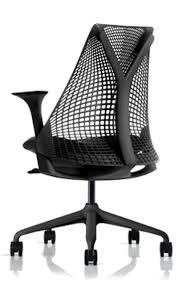 futuristic office furniture interior design