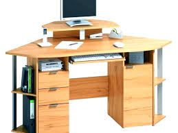 Small Computer Desk Corner Computer Desks For Sale Gaming Computer Desk Setup Desk