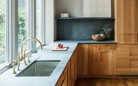 Kitchen Backsplash Pics 27 Kitchen Backsplash Designs Home Dreamy