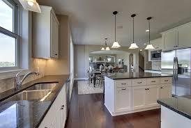 cuisine avec comptoir cuisine cuisine avec comptoir avec cyan couleur cuisine avec