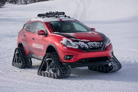 murano nissan nissan murano prices reviews and new model information autoblog