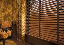 suncontrol tinting u0026 blinds wood blinds venetian blinds