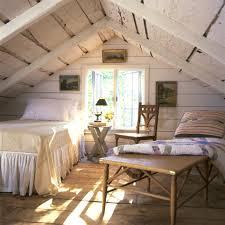 bedroom prepossessing chic attic bedroom design many beds for bedroom prepossessing chic attic bedroom design many beds for big family ideas cccbbfaeee built ins