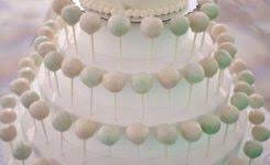 cake pop prices wedding cake prices at publix picture ivory publix 600 x