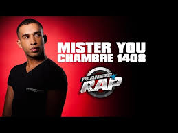 mister you chambre 1408 mister you chambre 1408 lyrics genius lyrics