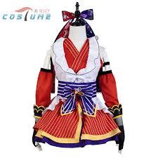 Ninja Halloween Costumes Girls Compare Prices Ninja Costume Women Shopping Buy