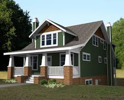floor plans for craftsman style homes 1920s house plans bungalow best of apartments craftsman style